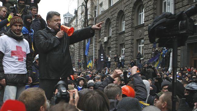 Від Штайнмаєра до Покрови: 12 днів, що можуть змінити Україну - Цензор.НЕТ 2564