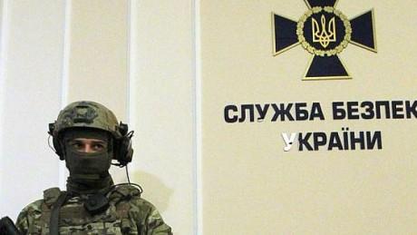 Спецслужби РФ намагаються вербувати українських військових в соцмережах